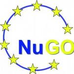 Former Logo NuGO Association