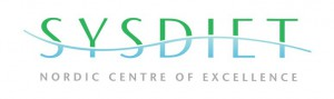 sysdiet_logo_web