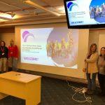 NuGO Grantees Winterschool 2020