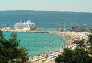 varna-beach