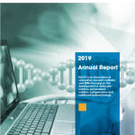 NuGO Annual report 2019
